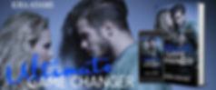 gamechanger-banner.jpg