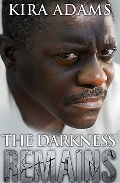 The-Darkness-Remains-v2.jpg