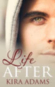 EBOOK-LifeAfter.jpg