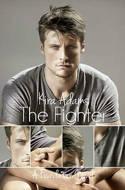 The-Fighter-LEGIT-(2).jpg