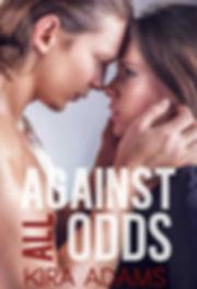 Against-All-Odds-LEGIT.jpg
