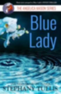 ST_bluelady by Stephany Tullis.jpg