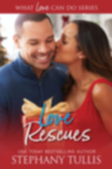 Love Rescues by Stephany Tullis.jpg