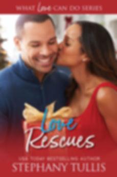 Love Rescues by Stephany Tullis.jpg