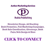 Author Marketing Services.png