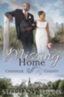 Missing Home by Stephany Tullis.jpg