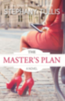 The Masters Plan by Stephany Tullis.jpg