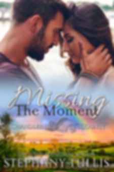 Missing The Moment by Stephany Tullis.jp