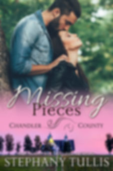Missing Pieces by Stephany Tullis.jpg