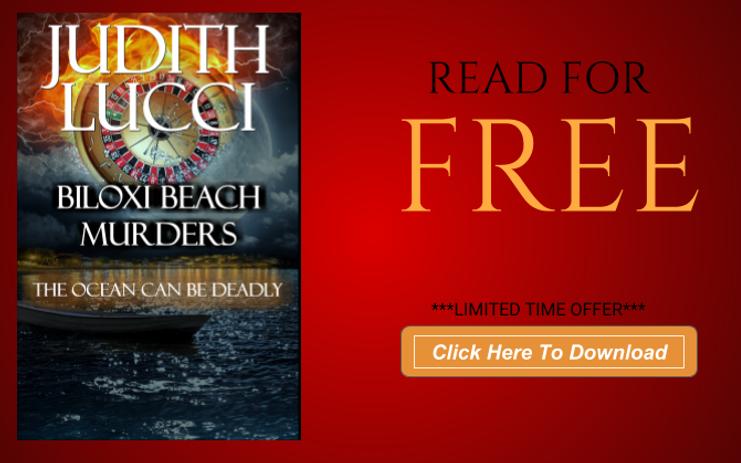 Biloxi Beach Murders For FREE