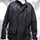 Thumbnail: CANADIAN NAVY ISSUED BLACK GORE-TEX JACKET SIZE 7048