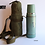 Thumbnail: CANADIAN FORCES THERMOS WITH CARRIER