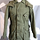 Thumbnail: CANADIAN FORCES ISSUED ECW PARKA SIZE SMALL-REGULAR