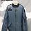 Thumbnail: RCAF BLUE FLYERS JACKET SIZE 7948
