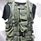 Thumbnail: CANADIAN ISSUED HELICOPTER SURVIVAL VEST SIZE SMALL