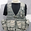 Thumbnail: US ARMY ISSUED ACU UCP FLC VEST