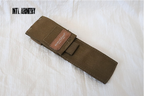 CANADIAN FORCES ISSUED TACTICAL TAILOR KFS POUCH