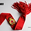 Thumbnail: CANADIAN LEGION RED SASH