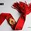 Thumbnail: CANADIAN LEGION RED SASH