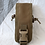 Thumbnail: CANADIAN FORCES ISSUED TACTICAL TAILOR MAG POUCH
