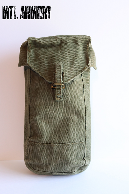 CANADIAN ARMY 51 PATTERN AMMO POUCH