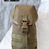Thumbnail: CANADIAN FORCES ISSUED TACTICAL TAILOR LARGE UTILITY POUCH