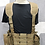 Thumbnail: TACTICAL TAILOR TAN VEST WITH POUCHES