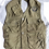 Thumbnail: WW2 USA AIR FORCE SURVIVAL VEST
