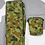 Thumbnail: AUSTRALIAN MILITARY MINE DETECTOR BAG WITH POUCH