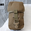 Thumbnail: CANADIAN FORCES ISSUED TACTICAL TAILOR UTILITY POUCH