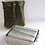 Thumbnail: CANADIAN FORCES MESS KIT WITH 82 PATTERN POUCH