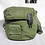 Thumbnail: USA ARMY ISSUED 2 QUARTS CANTEEN CARRIER