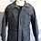 Thumbnail: CANADIAN NAVY ISSUED BLACK GORE-TEX JACKET SIZE 6736