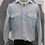 Thumbnail: CANADIAN NEW LIGHT BLUE SHIRT
