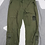 Thumbnail: RCAF OD FLYERS HELICOPTER TACTICAL PANTS SIZE 7038