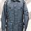 Thumbnail: RCAF CWW GORE-TEX BLUE JACKET SIZE 7644