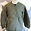 Thumbnail: USAF NEW COLD WEATHER JACKET LINER SIZE LARGE-LONG