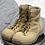Thumbnail: CANADIAN FORCES TERRA COMBAT BOOTS SIZE ( 250/106)  )