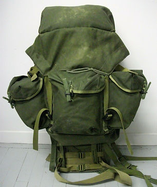 82P BACKPACK1.jpg