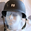 Thumbnail: USA M1 HELMET FRONT SEAM SWIVEL BALE