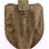Thumbnail: CANADIAN ISSUED 64 PATTERN SHOVEL CARRIER