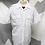 Thumbnail: RCN WHITE SHIRT SIZE 17