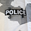 Thumbnail: USA ISSUED RIOT POLICE SHIELD