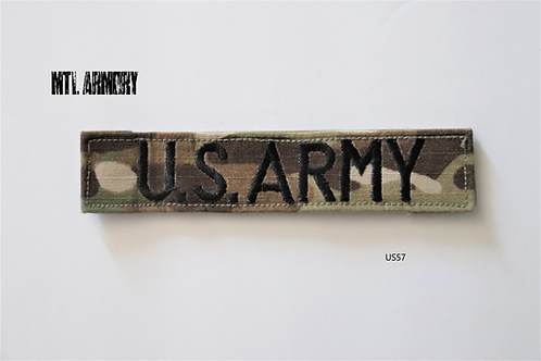 OCP US ARMY  PATCH