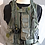 Thumbnail: CANADIAN FORCES HELICOPTER SURVIVAL VEST SIZE SMALL