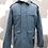 Thumbnail: CANADIAN FORCES LOGISTIK SIZE 7340