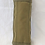 Thumbnail: CANADIAN FORCES ISSUED SORD TACTICAL DROP POUCH
