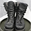 Thumbnail: CANADIAN ISSUED MK4 BOOTS SIZE 250/106