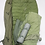 Thumbnail: CANADIAN FORCES 5 PCS COLD WEATHER SLEEPING BAG SYSTEM