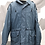 Thumbnail: RCAF CWW GORE-TEX BLUE JACKET SIZE 7338